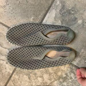 Ilse Jacobsen tulip shoes. Size 39.